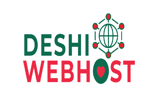 Best Web Host Provider
